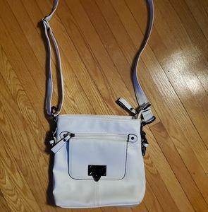 New Mia DeLuca purse